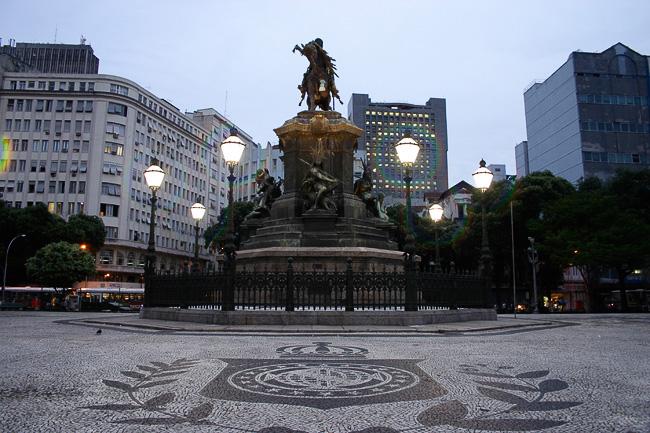 Praça Tiradentes 0001a