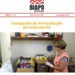 informatio-biapo-02-17