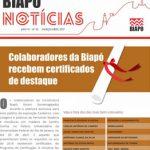 informativo-biapo-04-17