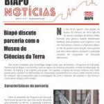 biapo-informativo-08-17