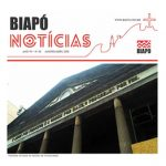 biapo-informativo-2018